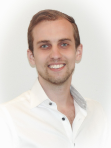 Andreas Watkinson
